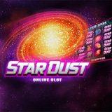 Stardust Slot Promo